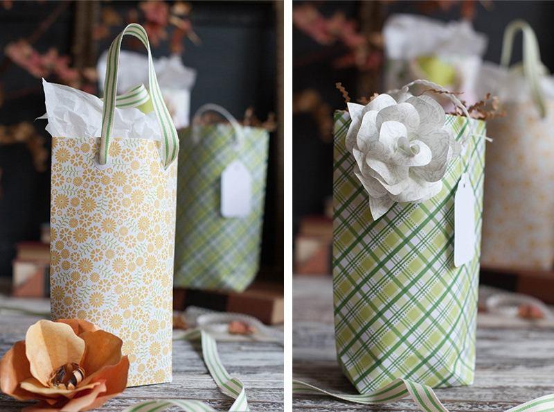 túi giấy đều có khả năng phục vụ cho nhiều ngành hàng kinh doanh