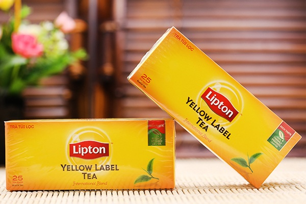 Diễn đàn rao vặt:  In vỏ hộp chính là cách đơn giản marketing thương hiệu của công ty In-vo-hop-tra-lipton-tui-loc